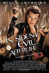 Resident_evil_afterlife.jpg