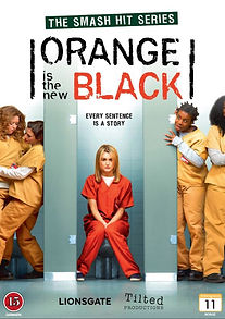 orange-is-new-black-season-1-dvd.jpg