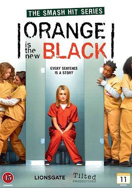 orange-is-new-black-season-1-dvd.jpg