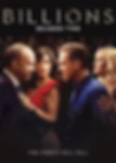 billions-season-two-dvd-cover-32.jpg