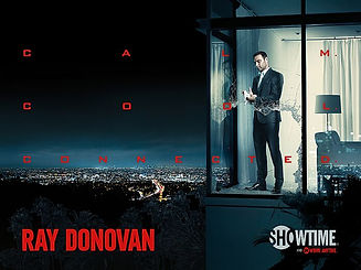 ray donovan poster (1).jpeg