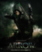 Arrow_season_6_poster_-_Live_to_Fight_An
