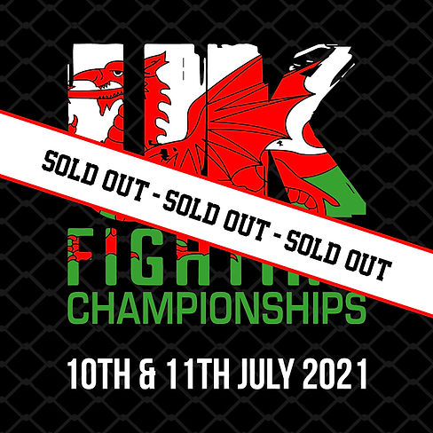 UKFC WALES TABLES SOLD OUT.jpg