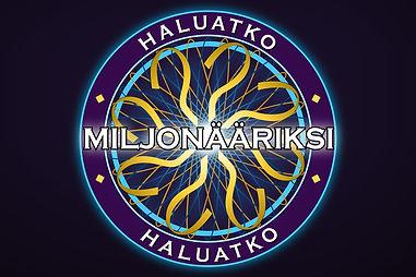 haluatko_miljonaariksi_logo.jpg