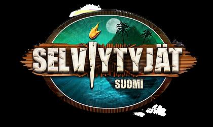 selviytyjat_suomi_logo.png