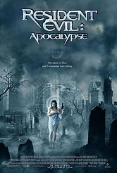 Resident_evil_apocalypse_posteri.jpg