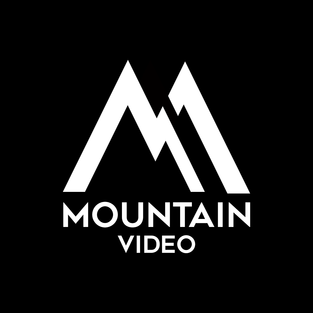 Mountain Video