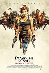 800px-Resident_evil_the_final_chapter.jpg