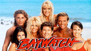 Baywatch-70874.jpg