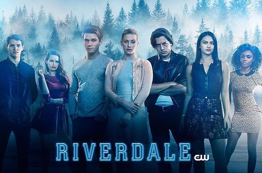 riverdale-season-3-poster-1200x794.jpg