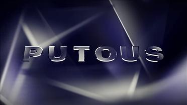 Putous-2014.png