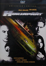 800px-Fast_and_the_Furious.jpg