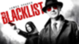 NBC-The-Blacklist-S3-MDOT.jpg
