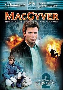 MacGyver_DVD_Season_2.jpg