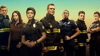 911-season-5.png