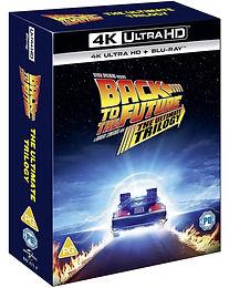 back-to-the-future-trilogy-4k-uhd-4-blu-ray.jpg