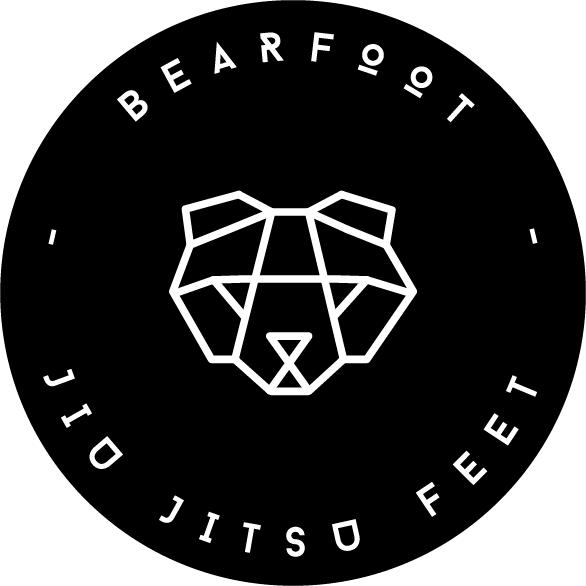 Bearfoot jiu Jitsu