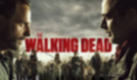The-Walking-Dead-Season-8-Poster-from-AM