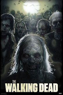 the-walking-dead-zombies-i8609.jpg