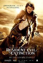 Resident_Evil_Extinction.jpg