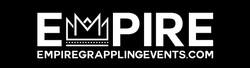 Empire Grappling Events Ltd