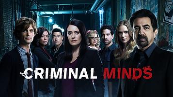 CriminalMinds-S13_2000x1125_thumbnail-ti
