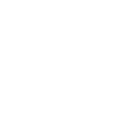 AP Hall Design & Build