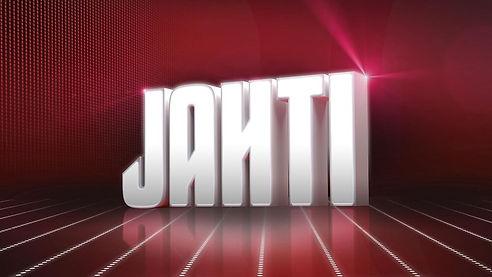 Jahti_logo.jpg
