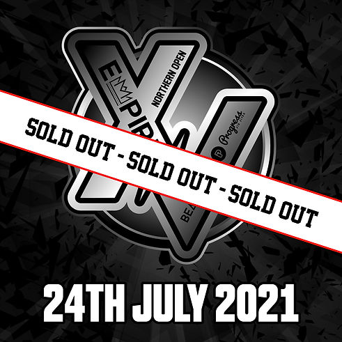 XV SOLD OUT.jpg
