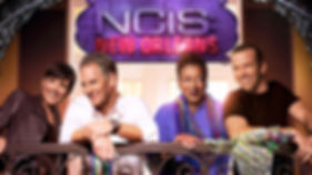 NCIS-New-Orleans-Wallpaper-ncis-new-orle
