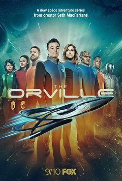 THE-ORVILLE-Season-1-Poster.jpg