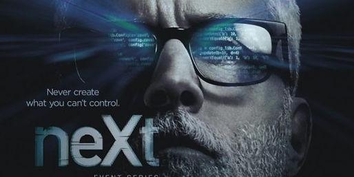 next-fox-banner-e1588821344443.jpg