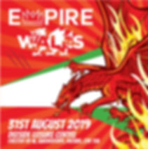 EMPIRE WALES-03.jpg