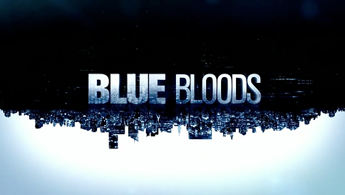 Blue_Bloods_2010_Intertitle.png