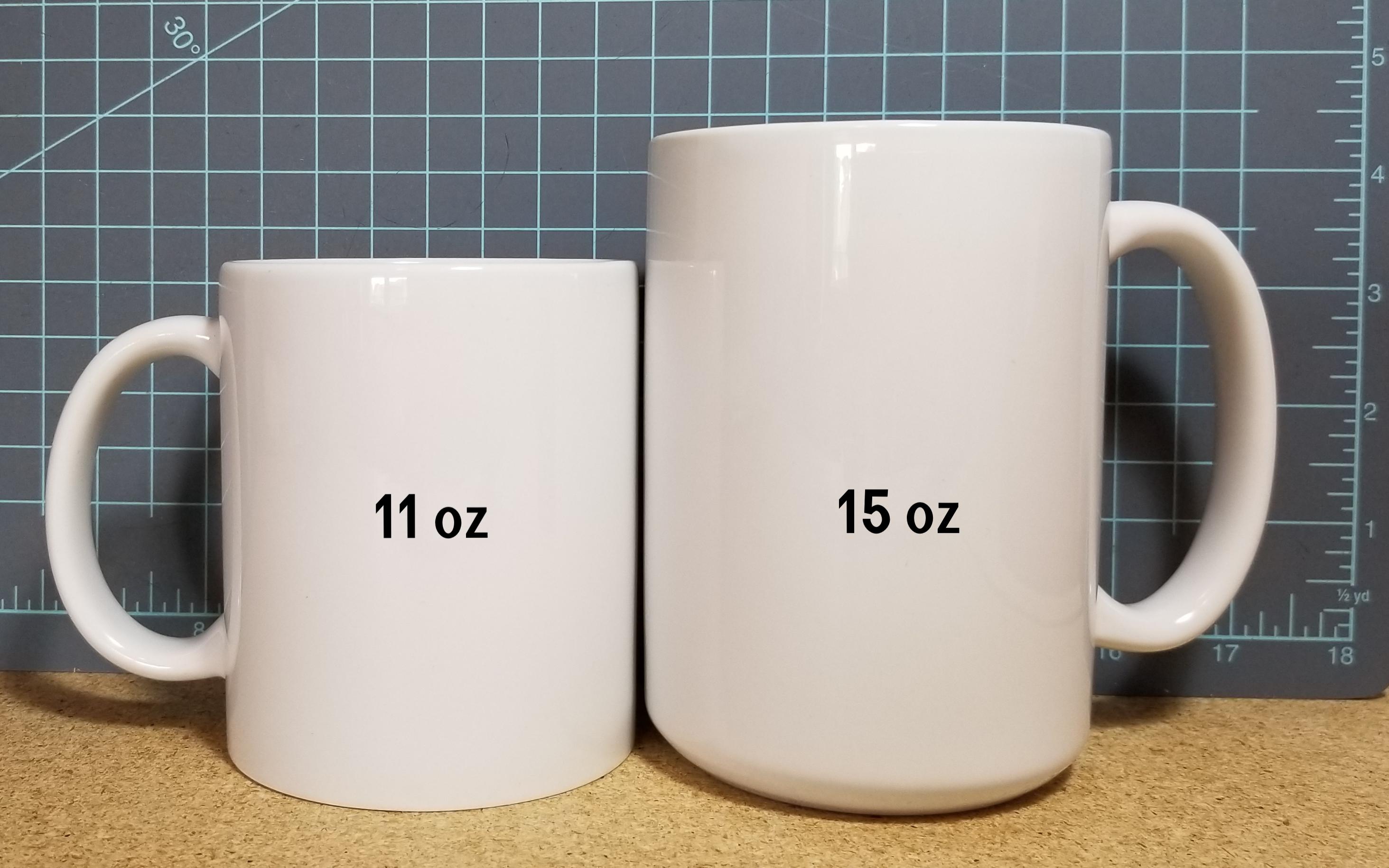 Details about  /15oz Ceramic Couple Coffee Mug Funny Tinsel Tits Jingle Balls