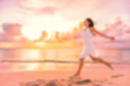 bigstock-Freedom-wellness-well-being-ha-