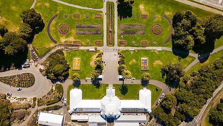 bigstock-San-Francisco-Botanical-Garden-