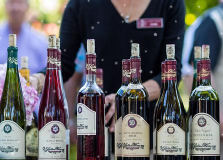 vsattui wine.png