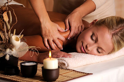 massage-deeptissue.jpg