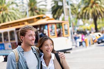 bigstock-San-Francisco-city-travel-coup-