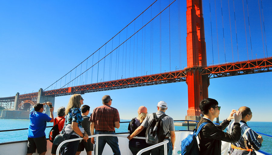 bigstock-San-Francisco-California-Usa-23