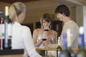 bigstock-Man-and-woman-wine-tasting-sel-