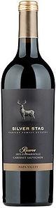 sliver stag wine.jpg