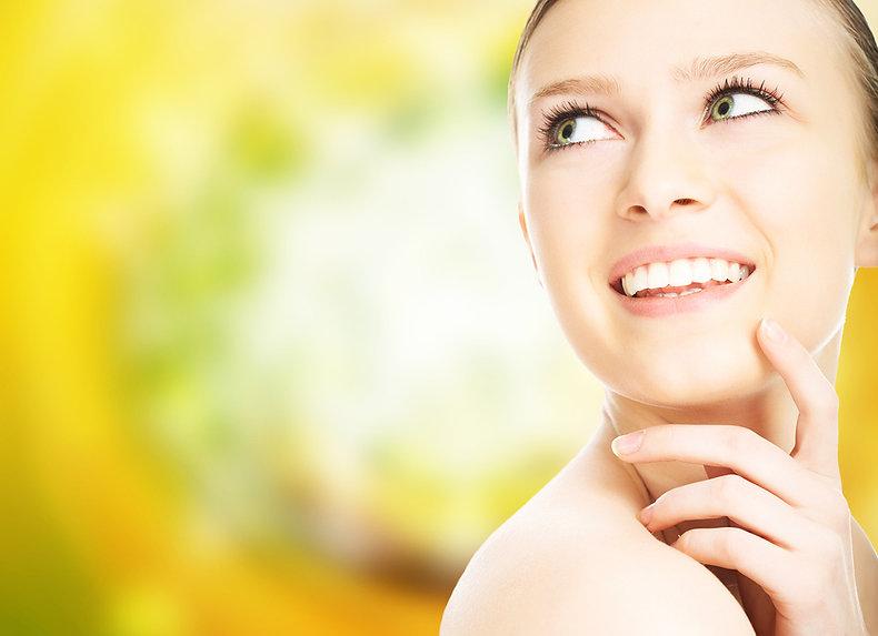 bigstock-beauty-close-up-portrait-young-