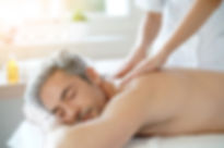 the best Massage in Napa CA, Massage therapist near me.