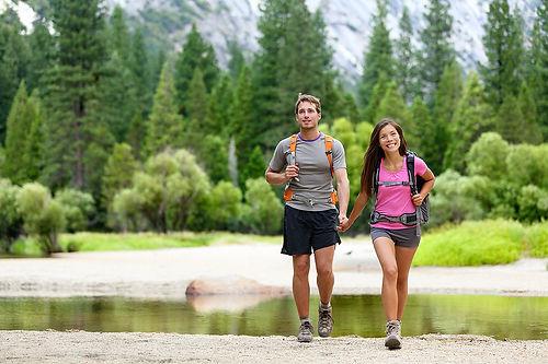 bigstock-Hiking-people-on-hike-in-mount-