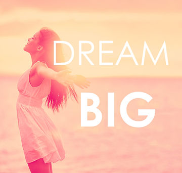 bigstock-DREAM-BIG-inspirational-messag-