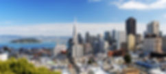 bigstock-San-Francisco-Panorama--1374610