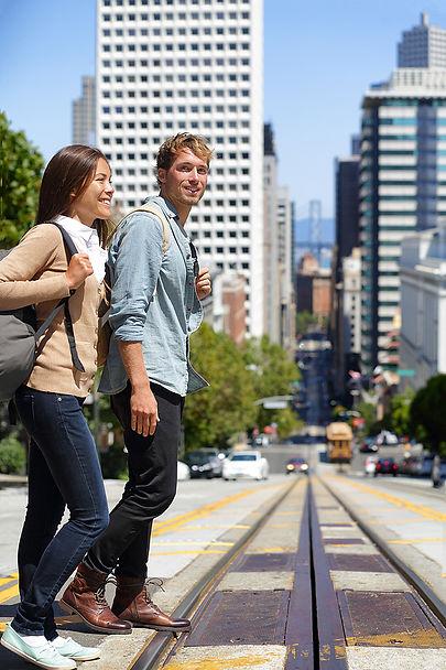 bigstock-San-Francisco-city-people-life-
