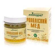 Propolis M.E.D. Honey